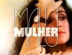 260px-Malumulher_logo-300x231